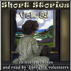 Short Story Collection 085