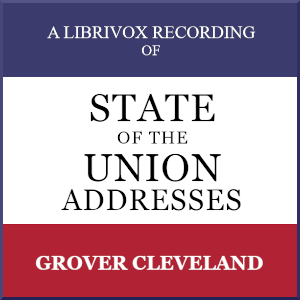 State of the Union Addresses by United States Presidents (1893 - 1896)