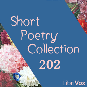 Short Poetry Collection 202