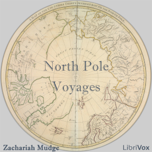 Download North-Pole Voyages by Zachariah Atwell Mudge