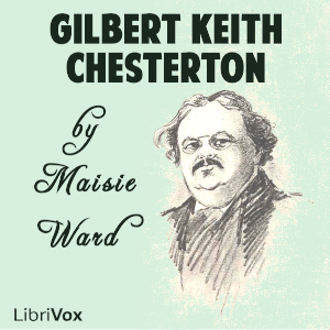 Download Gilbert Keith Chesterton by Maisie Ward