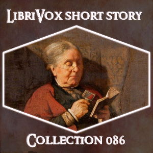 Short Story Collection Vol. 086