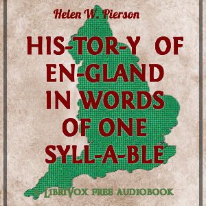 Download History of England In Words of One Syllable by Helen W. Pierson