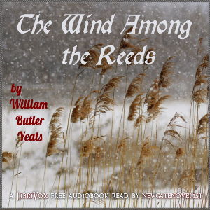 The Wind Among the Reeds (Version 2)