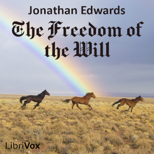 The Freedom of the Will