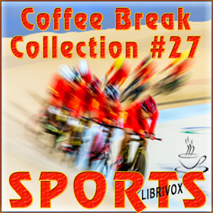 Coffee Break Collection 27 - Sports
