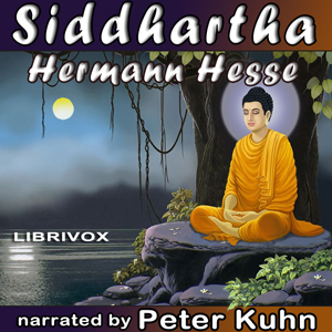 Download Siddhartha (Version 2) by Herman Hesse