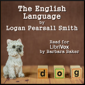 Download English Language by Logan Pearsall Smith