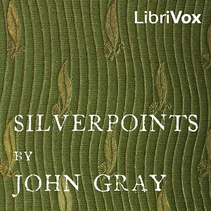Silverpoints