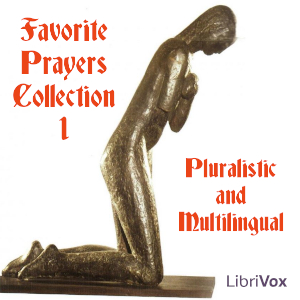 Favorite Prayers Collection 1 (Pluralistic and Multilingual)