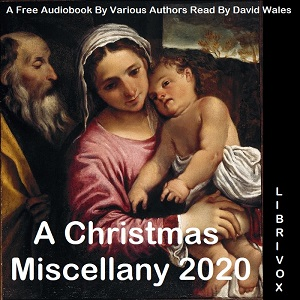 A Christmas Miscellany 2020