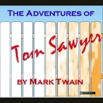 Download Adventures of Tom Sawyer by Mark Twain