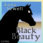 Download Black Beauty by Anna Sewell