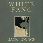 Download White Fang by Jack London