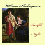 Download Twelfth Night by William Shakespeare