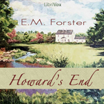 Download Howard's End by E.M. Forster