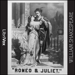 Download Romeo and Juliet by William Shakespeare