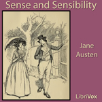 Download Sense and Sensibility by Jane Austen