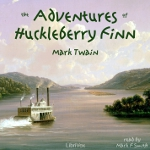 Download Adventures of Huckleberry Finn by Mark Twain