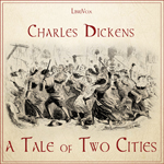 Download Tale of Two Cities by Charles Dickens