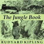 Download Jungle Book by Rudyard Kipling