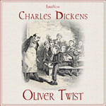 Download Oliver Twist by Charles Dickens