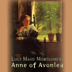 Download Anne of Avonlea by Lucy Maud Montgomery