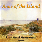 Download Anne of the Island by Lucy Maud Montgomery