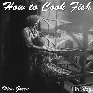 Download How to Cook Fish by Myrtle Reed