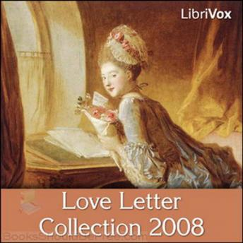 Download Love Letter Collection by Various Authors