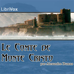 Download Le Comte de Monte Cristo by Aledandre Dumas