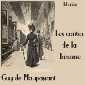 Download Les contes de la bécasse by Guy de Maupassant