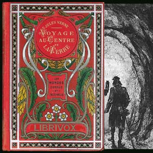 Download Voyage au centre de la terre by Jules Verne