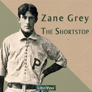 Download Shortstop by Zane Grey
