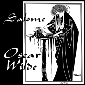 Download Salome by Oscar Wilde