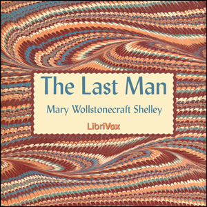 Download Last Man by Mary Shelley