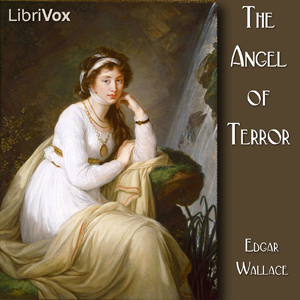 Download Angel of Terror by Edgar Wallace