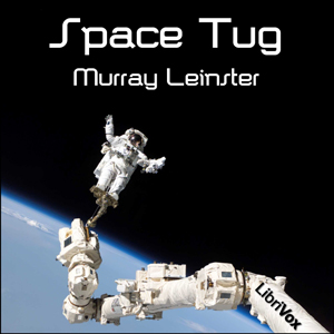 Space Tug, Murray Leinster