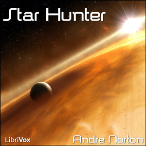 Download Star Hunter by Andre Norton