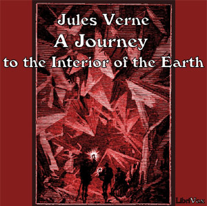 Download Journey to the Interior of the Earth by Jules Verne