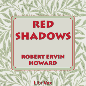 Red Shadows