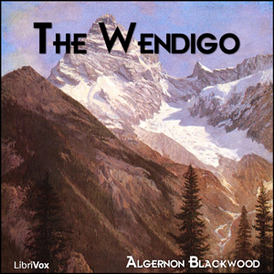 Download Wendigo by Algernon Blackwood
