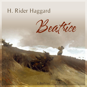 Download Beatrice by H. Rider Haggard