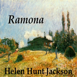 helen hunt jackson ramona essay Ramona - kindle edition by helen hunt jackson download it once and read it on your kindle device, pc, phones or tablets use features like bookmarks, note taking and.