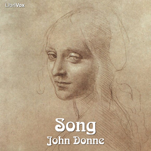 Song (Donne version), John Donne