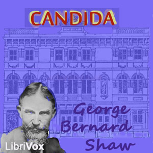 Download Candida by George Bernard Shaw