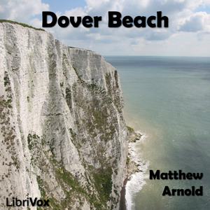 """a review of the evoking poem dover beach """"dover beach"""" by matthew arnold- the name of the poem may be a reference to an actual place, a beach that has rocks instead of sand, suggesting that it's rather bare and dull this is a lyric poem, because there aren't events that happen sequentially like in a narrative poem."""