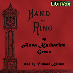 Download Hand and Ring by Anna Katharine Green
