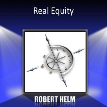 Download Real Equity: Building Lifelong Wealth with Real Estate by Robert Helms