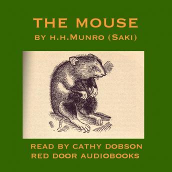 Download Mouse by Hector Hugh Munro a. K. a. Saki